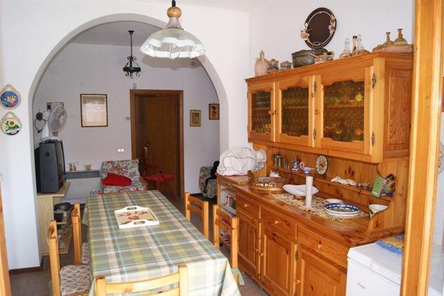 Appartamento Vacanze sulla Costa degli Etruschi