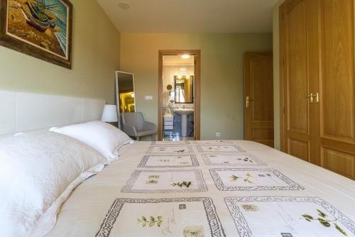 Hébergement avec vue avec 1 chambre