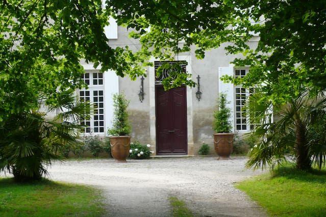 Casa de 100 m² en Villeneuve-sur-lot