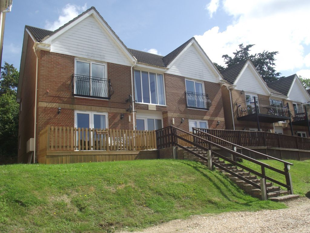 Flat with 3 rooms in Ryde