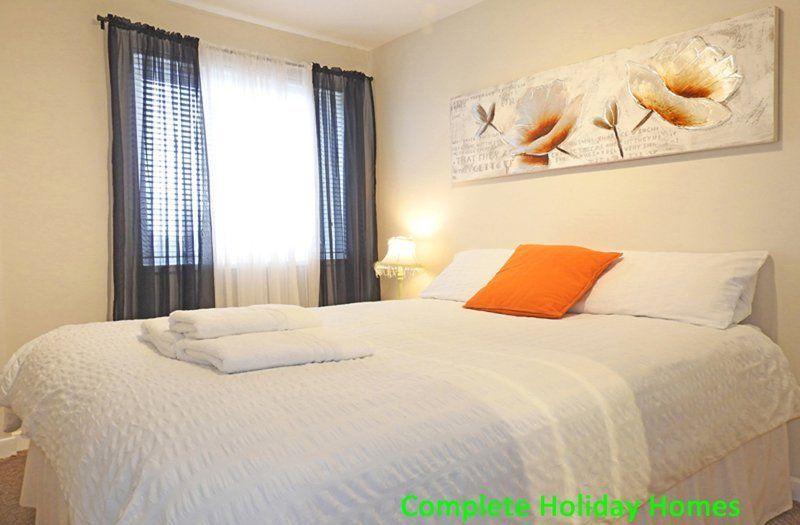 Apartment für 4 Personen in Gosport