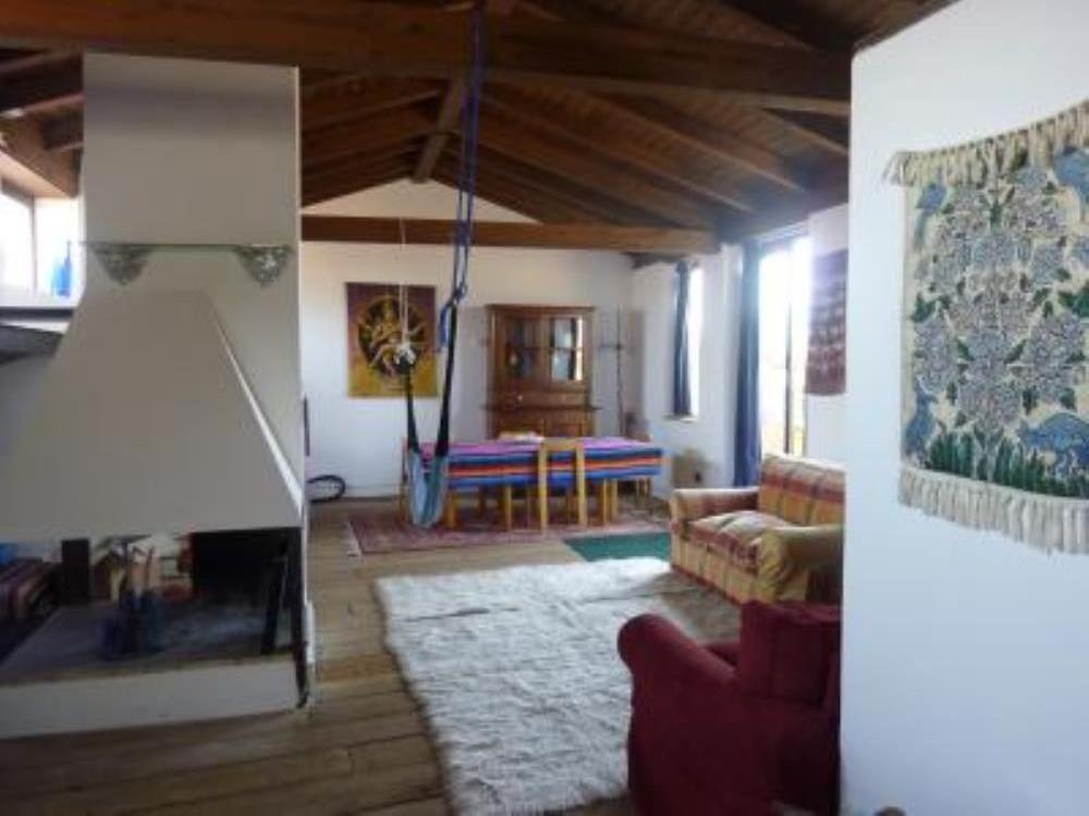 Apartamento de 100 metros en Bolonia