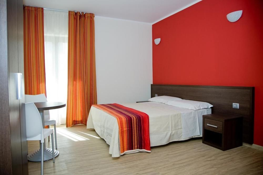 Apartamento popular en Torre melissa