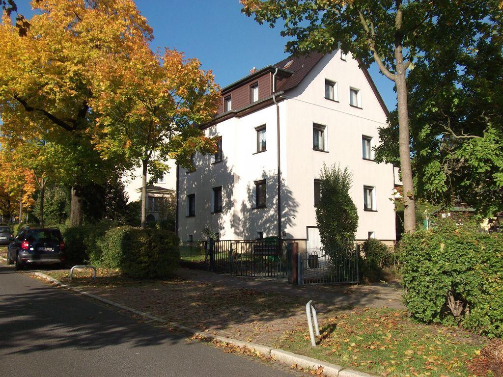 Appartement de 87 m² pour 4 voyageurs