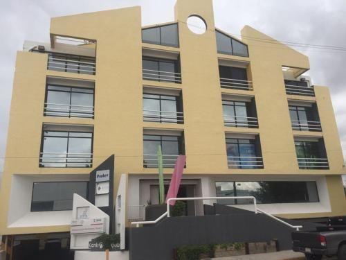 Alojamiento provisto en Ciudad juárez