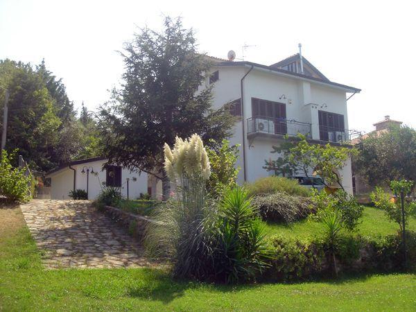 Vivienda de 108 m² en Agropoli