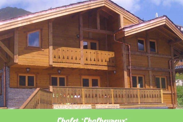 Estupenda residencia de 150 m²