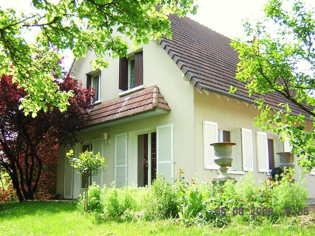 Casa de 70 m² en Montrichard