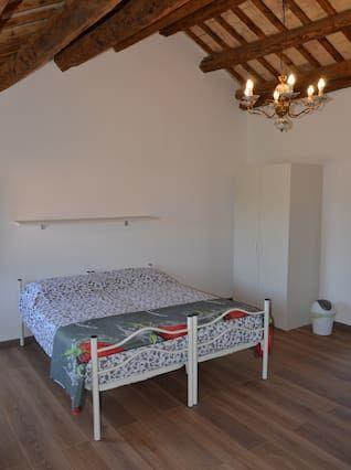 Vivienda en Adria de 4 habitaciones