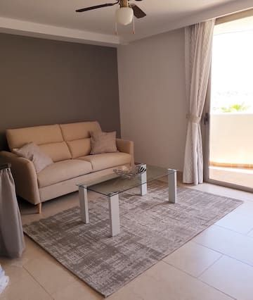 Holiday rental with 1 room in Palm-mar