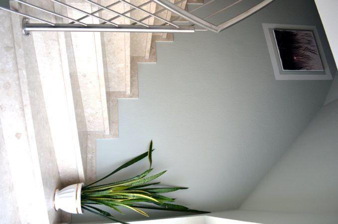 Unterkunft auf 58 m² mit 2 Zimmern
