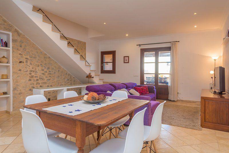 Residencia de 297 m²