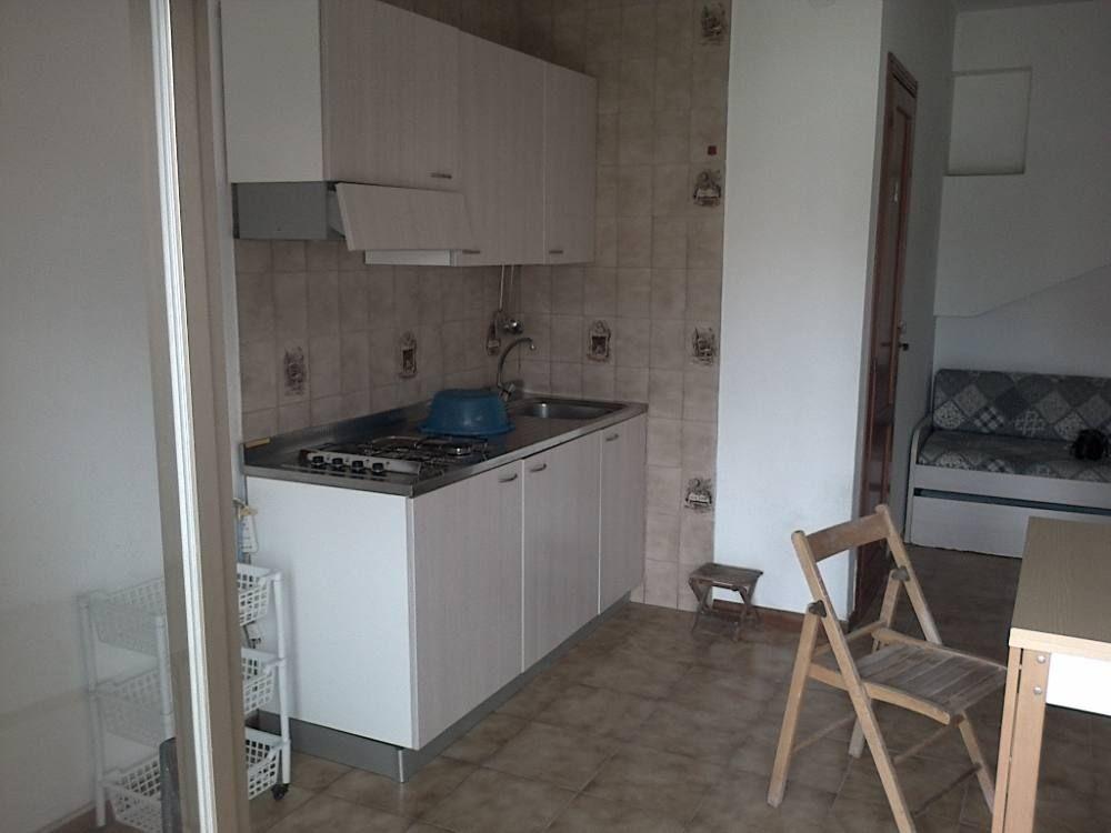 Piso de 46 m² de 1 habitación