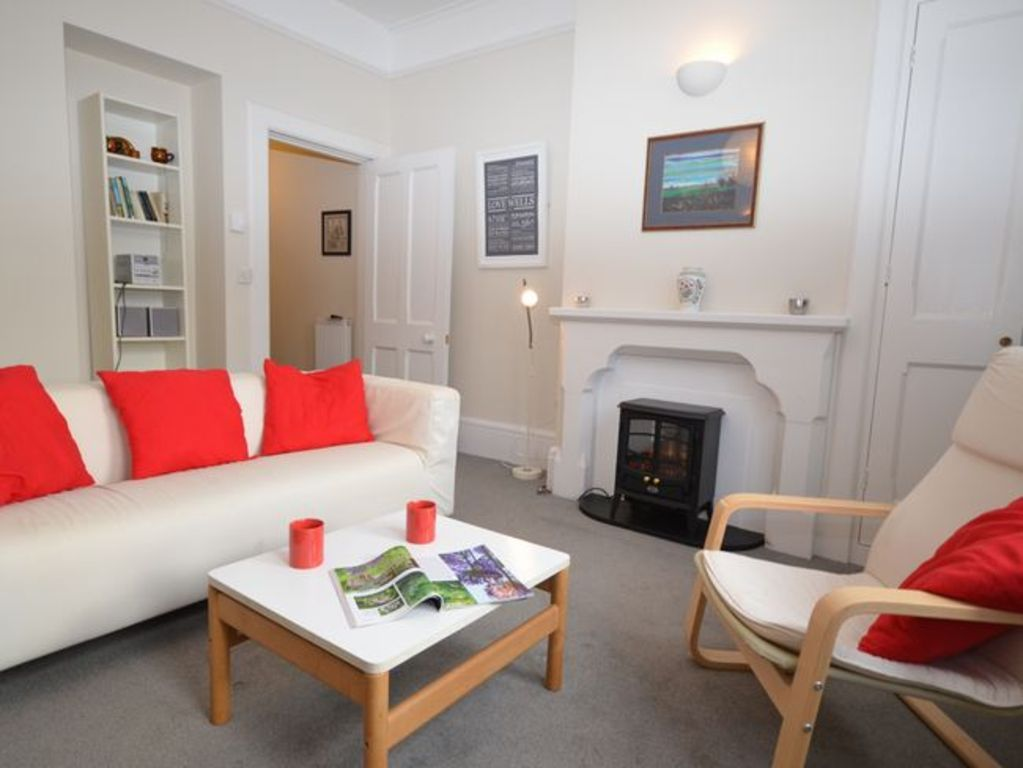 Holiday rental pet friendly in Wells