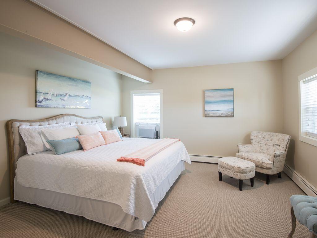 Vivienda de 139 m² para 6 huéspedes