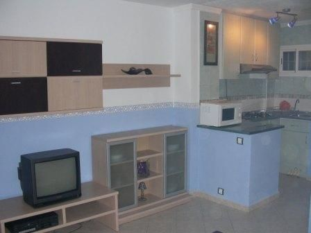 Holiday rental in Benalmádena for 2
