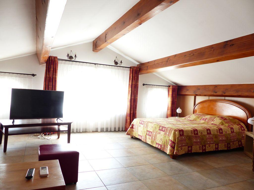 Apartamento en Montpellier para 4 huéspedes