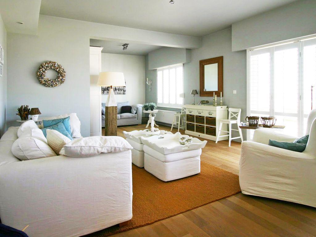 Estupendo piso de 90 m²
