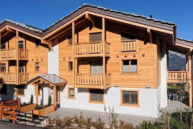 Con vistas piso de 145 m²