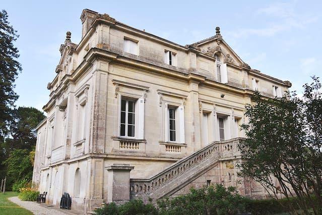 Vivienda de 60 m² en Gironde
