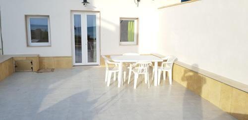 Vivienda en Marina di ragusa de 1 habitación