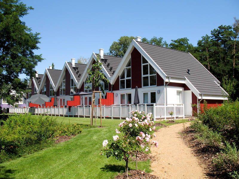 Alojamiento de 94 m² de 4 habitaciones
