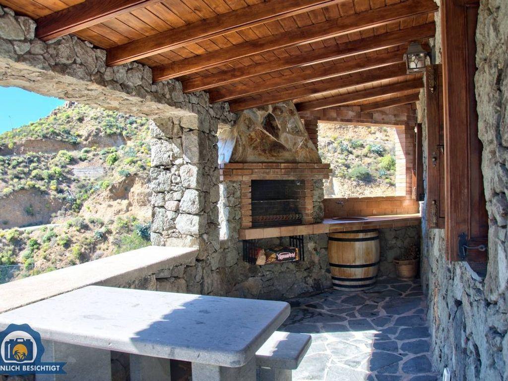 117 m² holiday rental