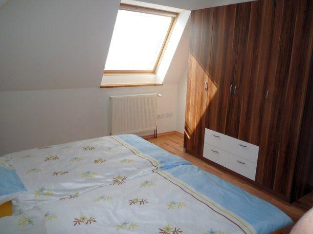 Apartment auf 100 m² mit 3 Zimmern