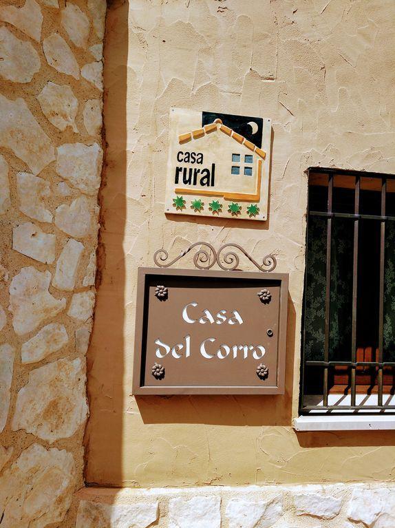Vivienda de 1 habitación en Villanueva de san mancio
