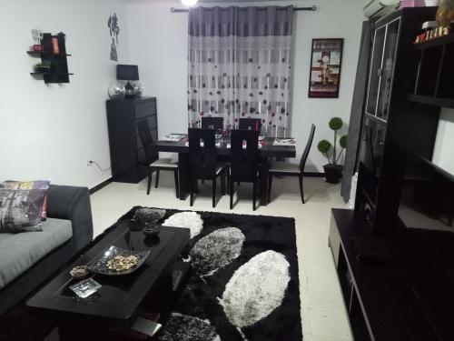 Logement attractif à Annaba