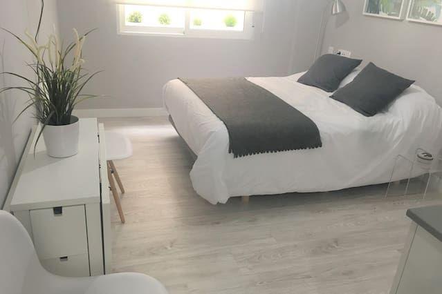 Apartamento con  Cocina en Cartagena
