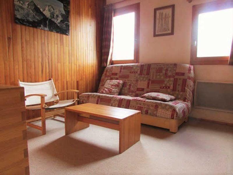 Alojamiento interesante para 3 huéspedes