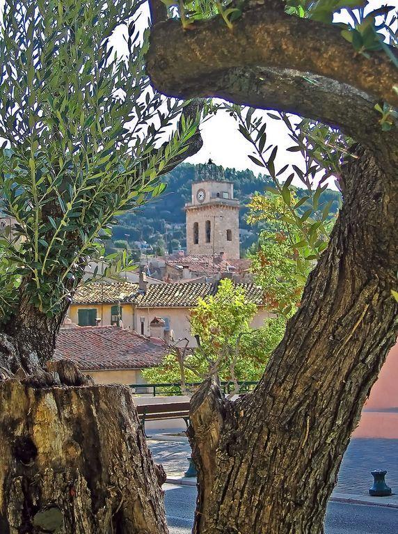 Vivienda de 2 habitaciones en Ceyreste
