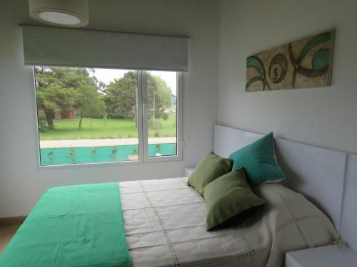 Familiar residencia en Miramar