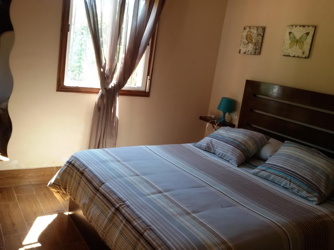 Apartamento de 22 m² en Alcalá de guadaira