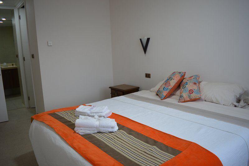 Appartement avec 1 chambre à Concepcion