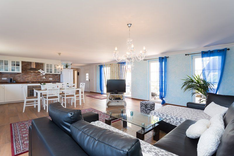 Residencia de 150 m² en Arona