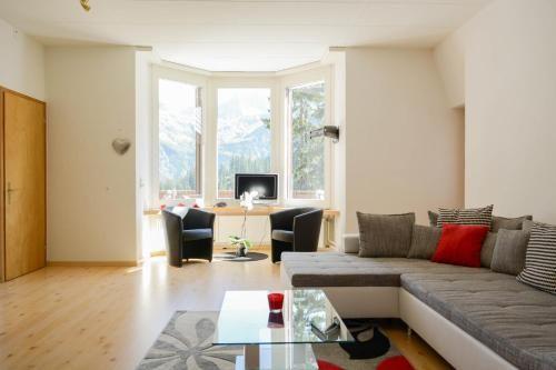 Casa con parking incluído de 130 m²