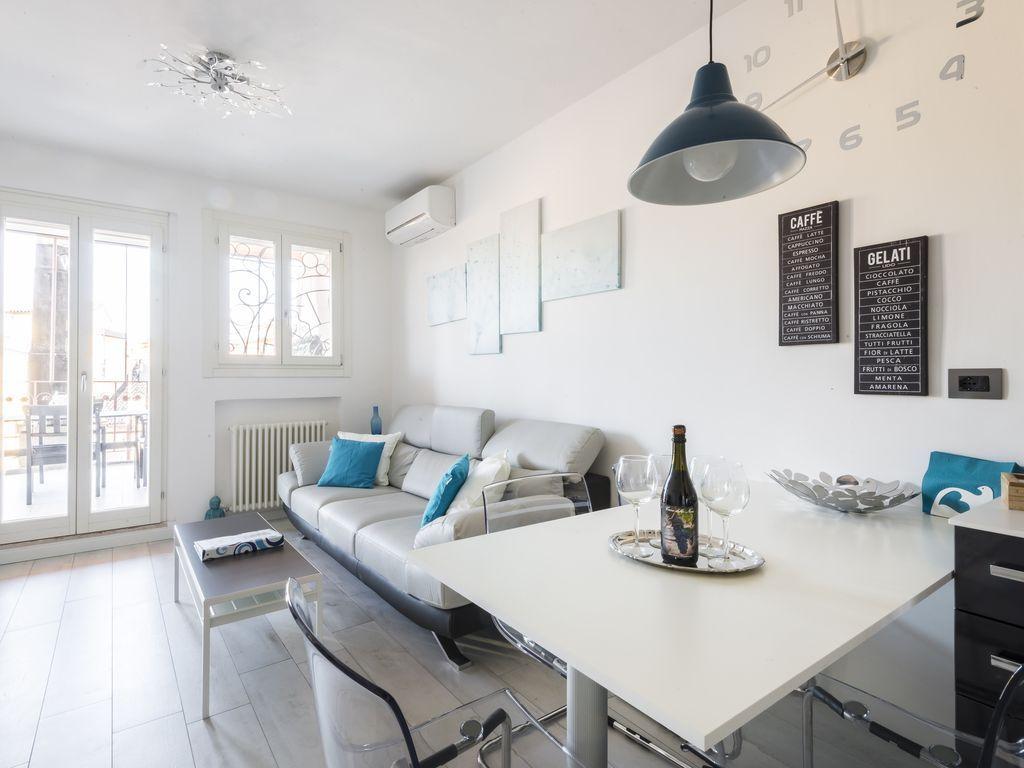 Abitazione di 77 m² a Modena