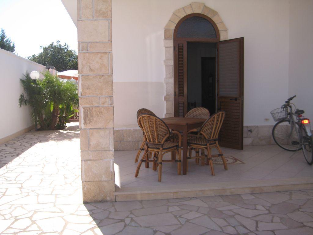 Residencia con jardín de 2 habitaciones