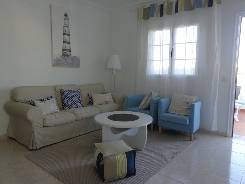 Apartamento Luz de Faro, cerca de la playa
