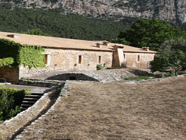 Villa en Bunyola, Valldemossa, Mallorca