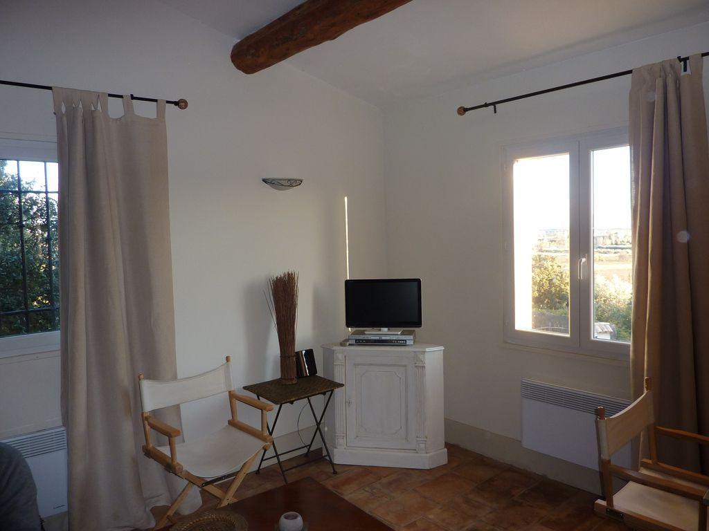 Apartamento de 60 m² para 2 personas