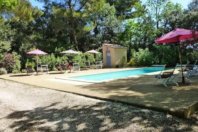 Casa / apartamento rural - Mazan
