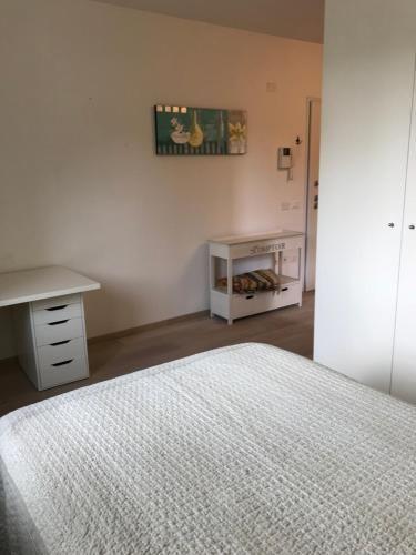 Apartamento en Cesena con desayuno incluído