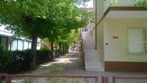 Magnífica vivienda con parking incluído