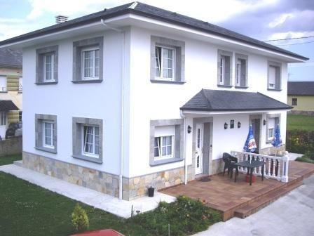 Apartament Rural