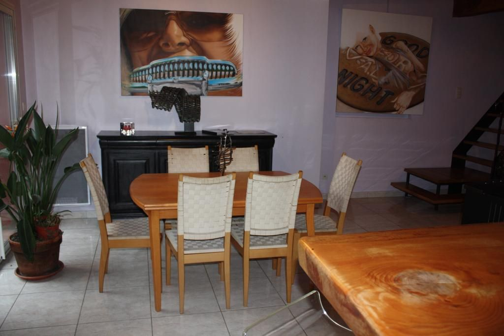 Atractiva residencia en Grenade-sur-garonne