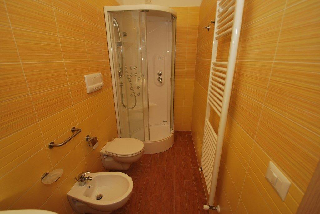 Casa de vacaciones para 6 personas, con piscina, en Vieste