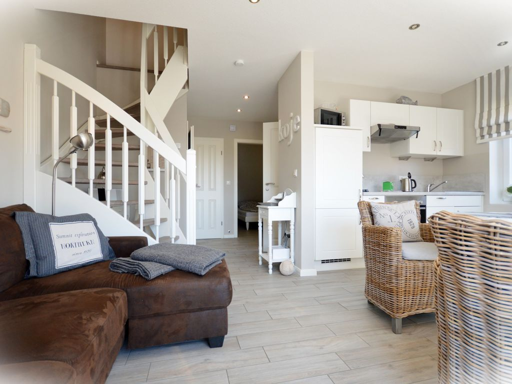 Wunderbares Apartment auf 62 m²